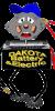Sparky Logo Transparent